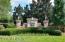 11147 CASTLEMAIN CIR S, JACKSONVILLE, FL 32256
