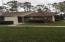 1061 SEA HAWK DR, PONTE VEDRA BEACH, FL 32082