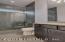 97 QUEENSLAND CIR, PONTE VEDRA, FL 32081