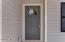 1808 NAVAHO AVE, JACKSONVILLE, FL 32210