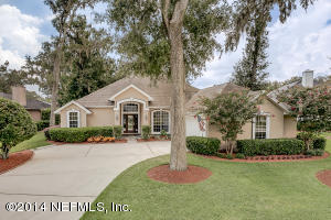 2958 GRANDE OAKS WAY, FLEMING ISLAND, FL 32003