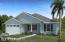 6968 LORIS LN, JACKSONVILLE, FL 32222