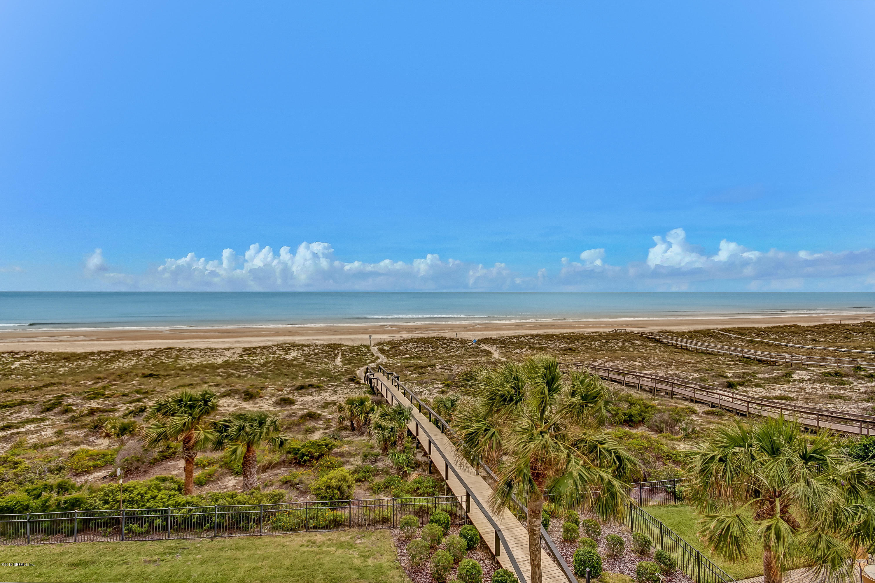 3460 FLETCHER, FERNANDINA BEACH, FLORIDA 32034, 3 Bedrooms Bedrooms, ,2 BathroomsBathrooms,Residential - condos/townhomes,For sale,FLETCHER,914834