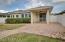 246 PRINCESS DR, PONTE VEDRA, FL 32081