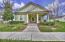 19 MASCOTTE PL, ST JOHNS, FL 32259
