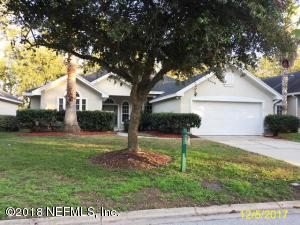 Photo of 836 Sawyer Run Ln, Ponte Vedra Beach, Fl 32082 - MLS# 903666