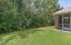 14582 MARSH VIEW DR, JACKSONVILLE, FL 32250