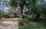 13746 ALESBURY CT, JACKSONVILLE, FL 32224