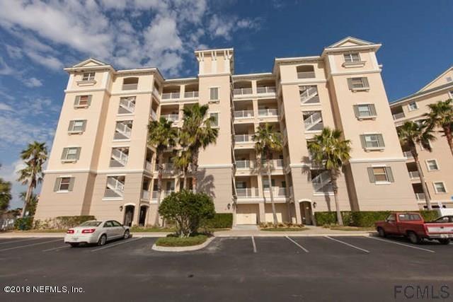 200 CINNAMON BEACH, PALM COAST, FLORIDA 32137, 3 Bedrooms Bedrooms, ,2 BathroomsBathrooms,Residential - condos/townhomes,For sale,CINNAMON BEACH,915080