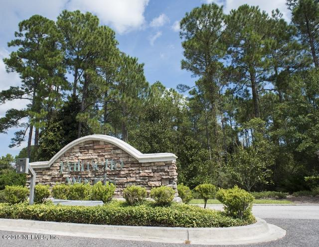116 LONG BRANCH, ST AUGUSTINE, FLORIDA 32086, ,Vacant land,For sale,LONG BRANCH,915107