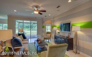 107 GREENVIEW, ST AUGUSTINE, FLORIDA 32092, 3 Bedrooms Bedrooms, ,2 BathroomsBathrooms,Residential - single family,For sale,GREENVIEW,915111