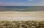 1310 STRAND ST, NEPTUNE BEACH, FL 32266