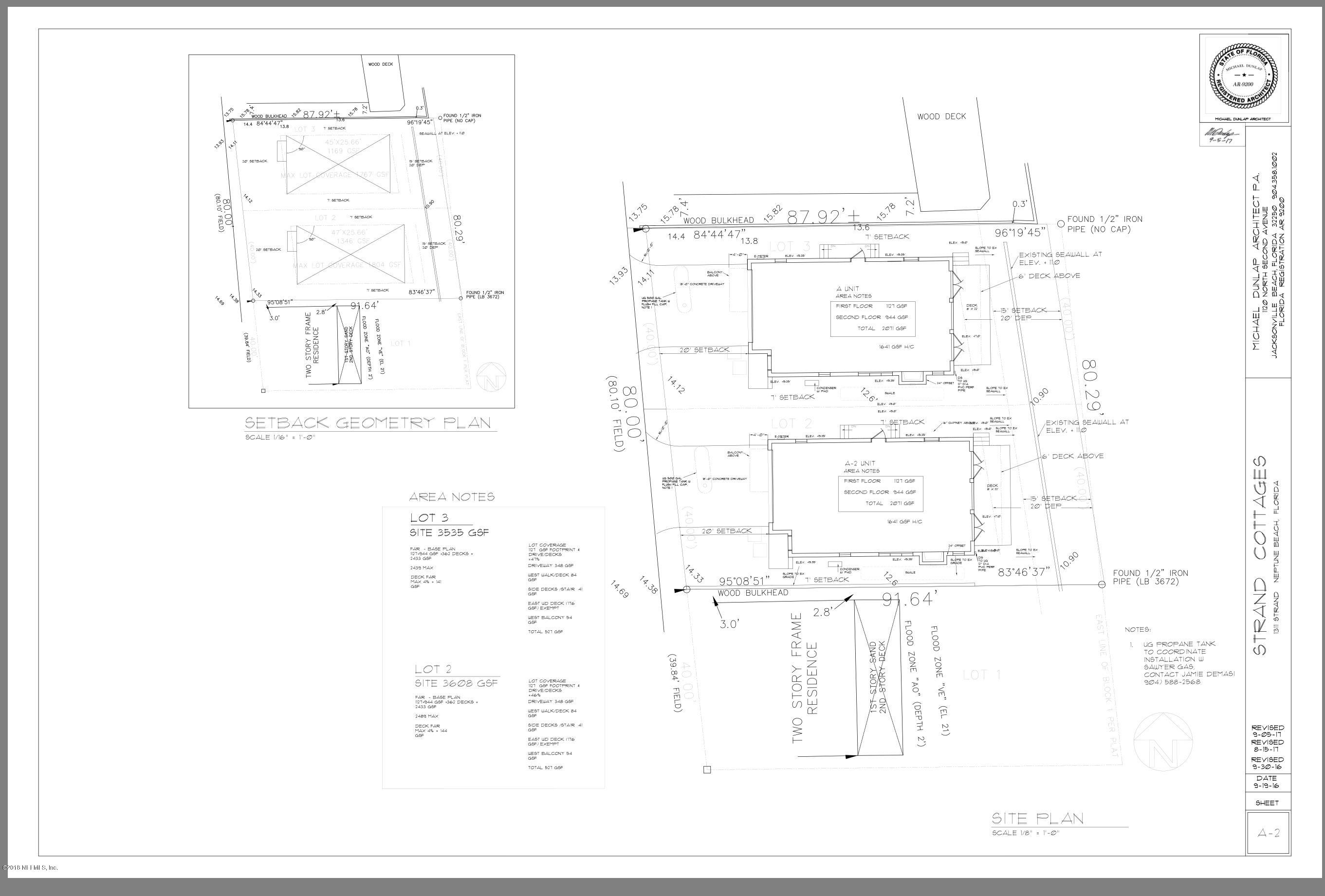 Search Kellar Realty Propane Tank Schematic Property Description Now Offering The Strand Cottages Brand New Oceanfront Home Currently Under Construction 1312 St Also Available Mls