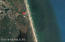 121 LOST BEACH LN, PONTE VEDRA BEACH, FL 32082