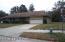 7008 FT CAROLINE HILLS DR, JACKSONVILLE, FL 32277