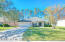 2113 THORN HOLLOW CT, ST AUGUSTINE, FL 32092