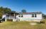 4331 LAMBING RD, JACKSONVILLE, FL 32210