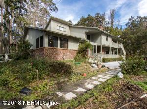 Photo of 14004 Mandarin Oaks Ln, Jacksonville, Fl 32223 - MLS# 914322