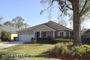 Photo of 1207 Lamboll Ave, Jacksonville, Fl 32205 - MLS# 915467