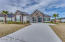1921 ELKS PATH LN, GREEN COVE SPRINGS, FL 32043