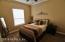 4229 SUMMERTON OAKS CIR, JACKSONVILLE, FL 32223