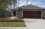221 HAWKS HARBOR RD, PONTE VEDRA BEACH, FL 32081