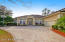 Beautiful Home with Pavered Driveway