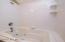 Bonus Room Spa Bath