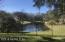 4458 HANOVER PARK DR, JACKSONVILLE, FL 32224