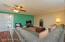 7740 SOUTHSIDE BLVD, 404, JACKSONVILLE, FL 32256