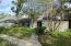 38 FISHERMANS COVE RD, PONTE VEDRA BEACH, FL 32082
