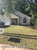 Photo of 3059 Plum St, Jacksonville, Fl 32205 - MLS# 916209