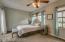 1474 TALBOT AVE, JACKSONVILLE, FL 32205
