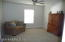 6264 AUTUMN BERRY CIR, JACKSONVILLE, FL 32258