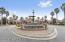 110 CASPIA LN, PONTE VEDRA, FL 32081