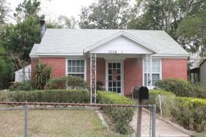 5134 SUNDERLAND RD, JACKSONVILLE, FL 32210