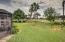 1739 EAGLE WATCH DR, FLEMING ISLAND, FL 32003