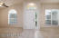 1216 BELHAVEN LN, PONTE VEDRA BEACH, FL 32081