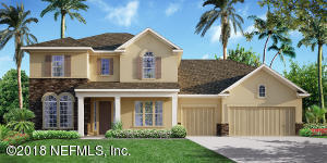 210 MANOR LN, ST JOHNS, FL 32259