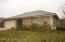 969 ASHINGTON LN, JACKSONVILLE, FL 32221