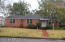 1607 GERALDINE DR, JACKSONVILLE, FL 32205
