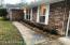 2012 DELRAY AVE, JACKSONVILLE, FL 32210