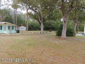 Photo of 2124 Southside Blvd, Jacksonville, Fl 32216 - MLS# 916019