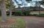 4868 BEEFEATERS RD, JACKSONVILLE, FL 32210