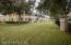 6709 WHITE BLOSSOM CIR, 25H, JACKSONVILLE, FL 32258