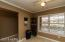 2211 MOSSBROOK CT, JACKSONVILLE, FL 32221