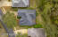 10040 ASHFORD CROSSING DR, JACKSONVILLE, FL 32256