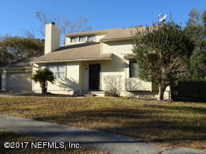 11557  Broad Leaf Jacksonville, FL 32225
