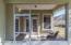 11328 PANTHER CREEK PKWY, JACKSONVILLE, FL 32221