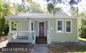 4648  Wheeler Jacksonville, FL 32210